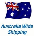 Aust Wide Ship - google ecr manuals