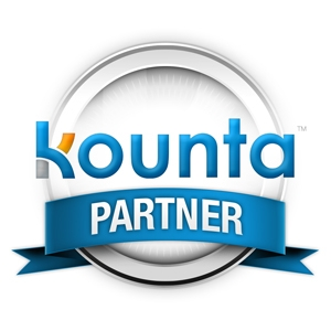 Kounta-Partner_Logo - Copy
